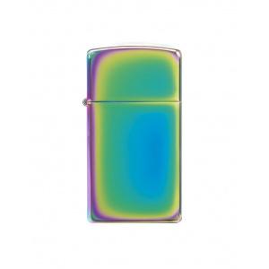 Zippo Brichetă 20493 Slim Multi Color