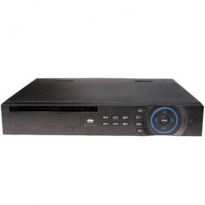 Dahua DVR1604HD-L