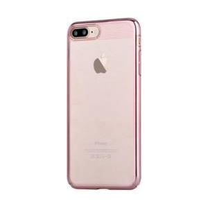 Comma Carcasa Brightness iPhone 7 Plus/8 Plus Rose Gold