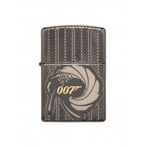 Zippo Brichetă 29861 James Bond 007