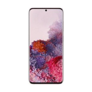 Samsung Galaxy S20 G980 128GB Dual SIM 4G Cloud Pink
