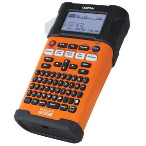 Brother Sistem de etichetare profesional P-Touch Edge PT-E300