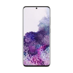Samsung Galaxy S20 G980 128GB Dual SIM 4G Cloud White