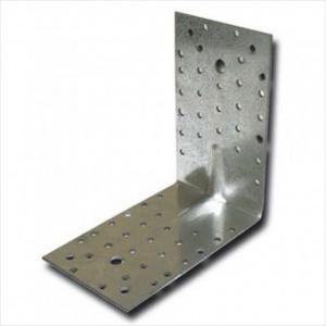 Strend Pro Coltar metalic, 150x150x90/2.5 mm MA1174