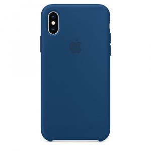 Apple iPhone XS Max-Blue Horizon