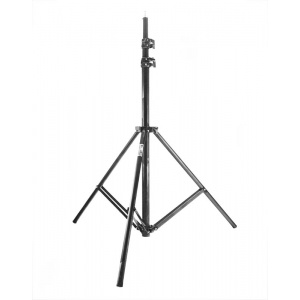 Fancier Stativ lumini / blitzuri studio - W806 (2,6m)