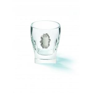 LEGO Set 6 pahare aperitiv Rossini Chinelli 628