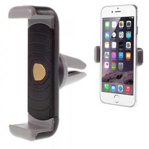 OnePlus Suport Telefon Auto 6T Pentru Ventilatie Negru