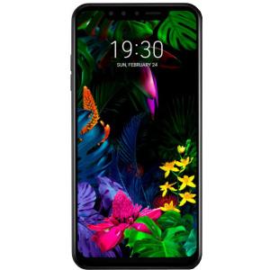 LG G8s ThinQ 6GB RAM 128GB Dual Sim 4G Mirror Teal