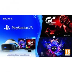 Sony SO-9844051