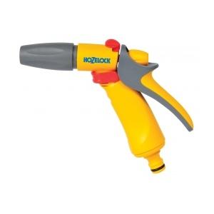 Hozelock Pistol Jet Spray 3 jeturi , 2674
