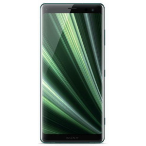 Sony Xperia XZ3 4GB RAM 64GB 4G Dual SIM Forest Green