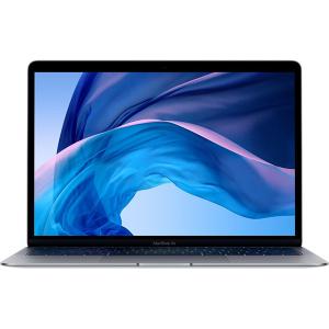 Apple MacBook Air mre82ro/a