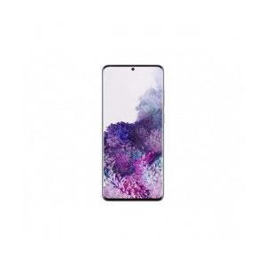 Samsung Galaxy S20 Plus G985 128GB Dual SIM 4G Cosmic Grey