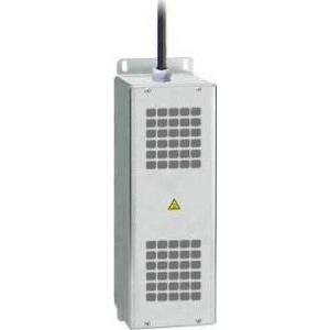 Schneider Electric Filtru Sinus 16A VW3A5202