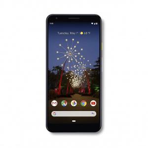 Google Pixel 3a XL 64GB Purple-ish