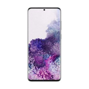 Samsung Galaxy S20 Plus G985 128GB Dual SIM 4G Cosmic Black