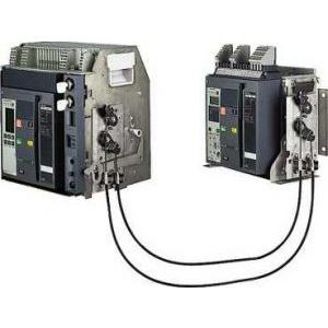 Schneider Electric 1 SET DE 2 CABLURI