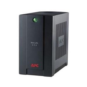 APC Back-UPS 700VA 230V AVR