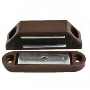 Strend Pro Magneti pentru usa 62mm