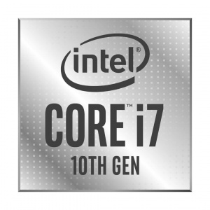 Intel Core i7-10700K 3,80 Ghz tray