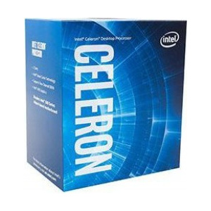 Intel G5900 3.4GHz Box