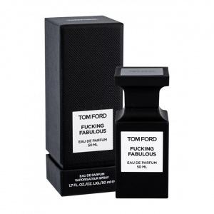 Tom Ford Fucking Fabulous EDP 250 ml