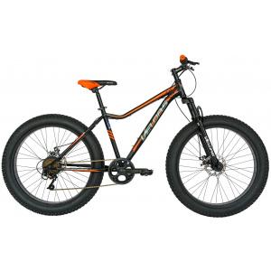 VELORS Fat Bike V2605A