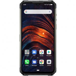 Ulefone Armor 7 128GB 6GB RAM Dual SIM 4G Black