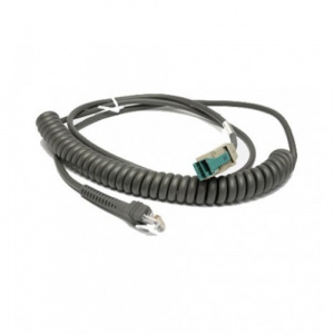 Zebra Cablu USB Motorola CBA-U14-C09ZAR