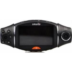 Smailo StreetView GPS Dual