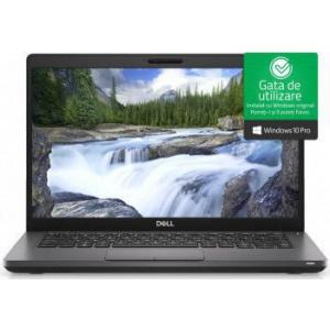 Dell Latitude 5401 n010l540114emea