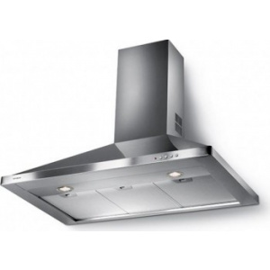 Faber STRIP SMART LED EV8 X A90