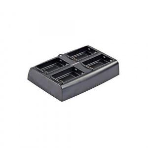 Datalogic Incarcator baterii ADC pentru Scorpio X3