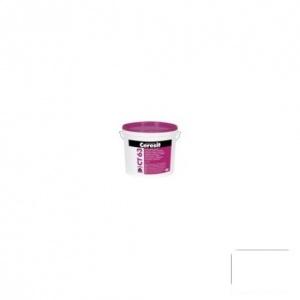 Culori Tencuiala Decorativa Ceresit.Ceresit Tencuiala Decorativa Acrilica Ct 63 Granulatie 3 0 Mm 25