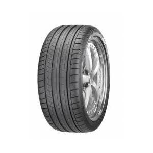 Dunlop SP MAXX GT MO XL 255/35 R20 97Y