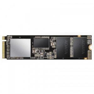 A-Data SX8200 PRO 512GB