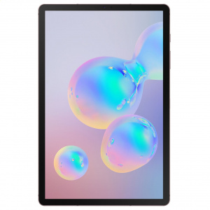 Samsung Galaxy Tab S6 T860 10.5 128GB Wi-Fi Rose Blush