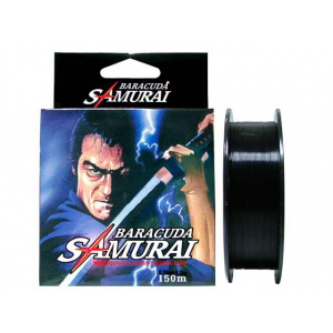 Baracuda Nylon Samurai 150m