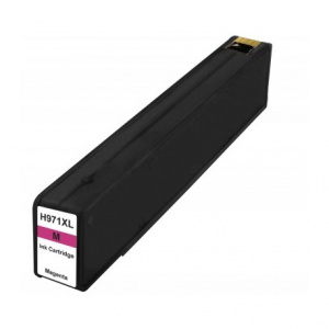 PowerPrint HP 971XL CN627AM magenta