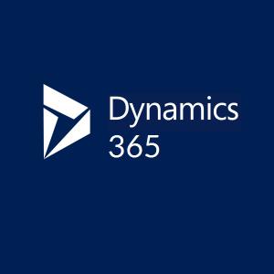Microsoft Dynamics CRM Online Additional Non-Production Instance - Abonament anual (un an)