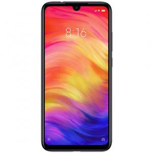 Xiaomi Redmi 7 3GB RAM 32GB Dual Sim 4G Black