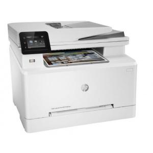 HP Pro M282nw