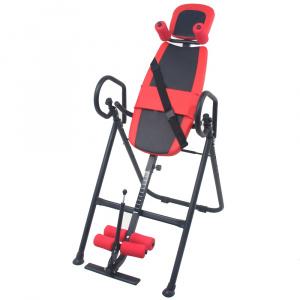 Sportmann Banca de exercitii declinata Gravity II