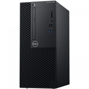 Dell OptiPlex 3060 MT N051O3060MT