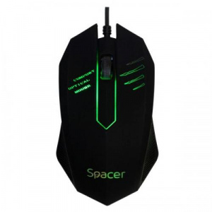 Spacer SPMO-M20