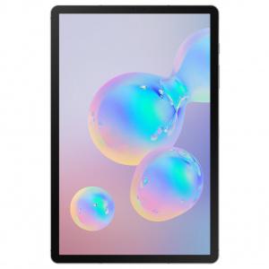Samsung Galaxy Tab S6 T860 10.5 128GB Wi-Fi Mountain Grey