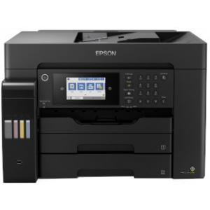 Epson L15160