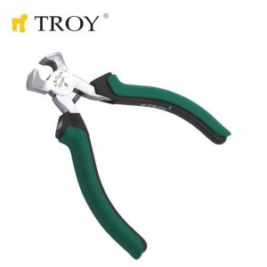 Troy Cleste frontal (115mm)