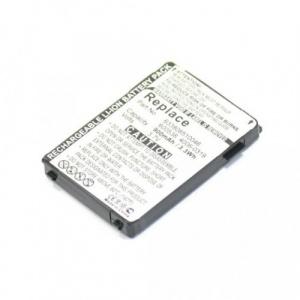 Unitech Acumulator HT630 - 1400-202501G